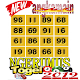 Download Ngerumus Togel Jitu 2019 For PC Windows and Mac