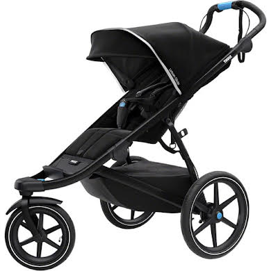 Thule Urban Glide 2.0 Single Child Stroller Thumb