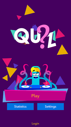 Trivial Music Quiz 1.0.9 screenshots 1