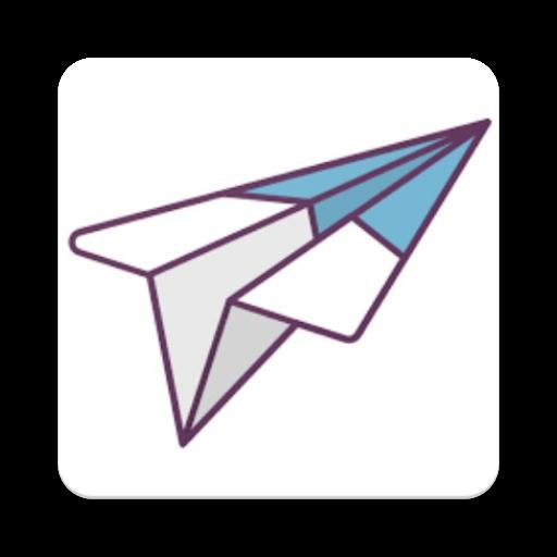 App Insights: Easy Paper Plane Tutorial | Apptopia