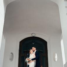 Wedding photographer Aleksandr Sinelnikov (sachul). Photo of 17.06.2015