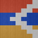 Nagorno-Karabakh Wallpapers icon
