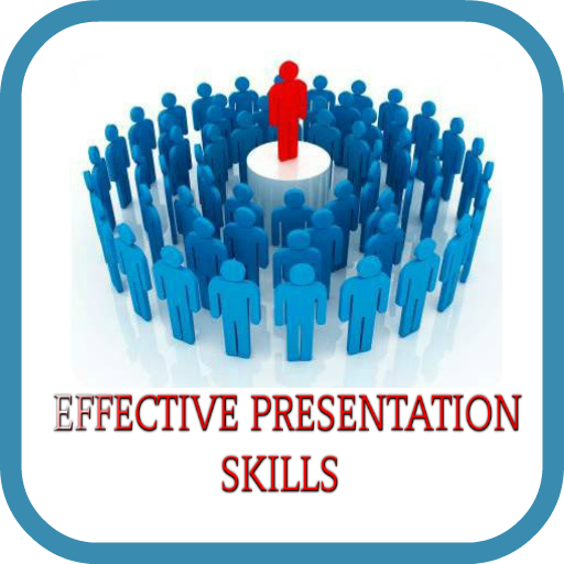 effective presentation Thru effective presentation tips, role-play exercises, stimulating activities, videotaped practice presentations, and plenty of examples of strong presentations, our training delivers these workshops outline what makes a presentation effective and explores essential techniques for success that empower you to speak like a pro.
