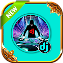 DJ Entah Apa Yang Merasukimu Offline icon