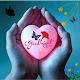 Good Night Message Download on Windows