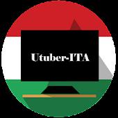 UTuberITA (gaming)