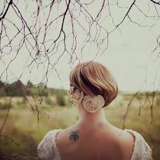 Wedding photographer Katya Nikolaeva (katenikolaeva). Photo of 21.09.2014