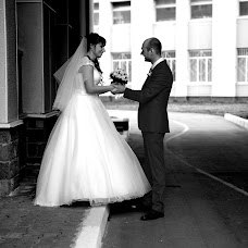 Wedding photographer Oleg Leonov (leon948). Photo of 30.04.2014