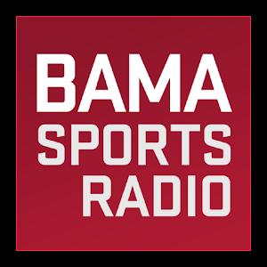 Tải Bama Sports Radio APK