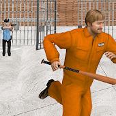 Prisoner Escape: Jail Breakout Android APK Download Free By Haxon Studios