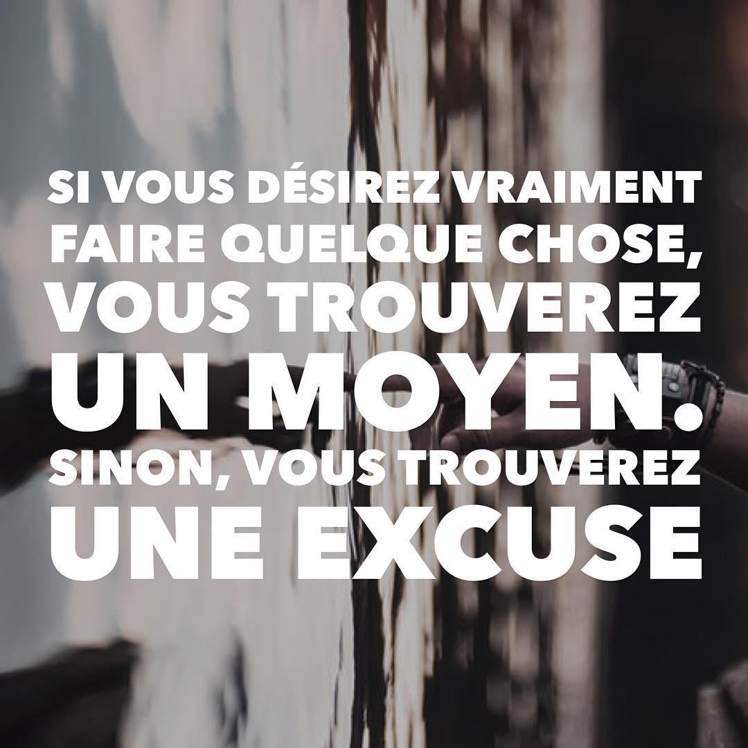 Macintosh HD:Users:MarseilleMusique:Dropbox:AAA_Je me lance:Je me lance_Citations:153 citations motivation:Citation (68).jpg