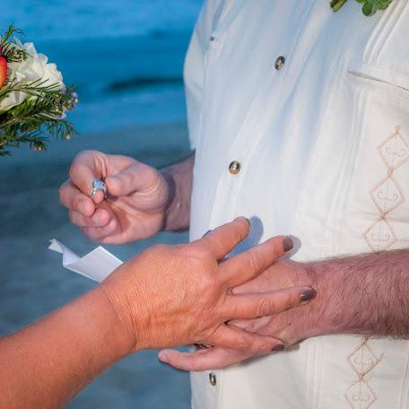 Fotógrafo de bodas Ernesto Medina (ErnestoMedina). Foto del 06.04.2016