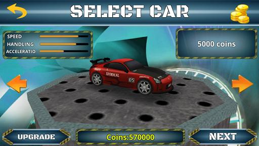 Super Car Racing : Multiplayer 1.0 Screenshots 3