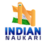 IndianNaukari APK icon