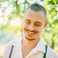 Wedding photographer Aleksandr Koristov (CasingOne). Photo of 09.08.2018