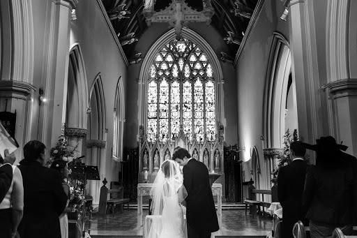 Fotógrafo de bodas Vinny Labella (labella). Foto del 20.06.2016