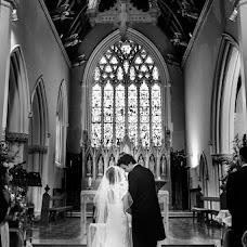 Hochzeitsfotograf Vinny Labella (labella). Foto vom 20.06.2016