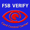 FSB Verify (Unreleased)
