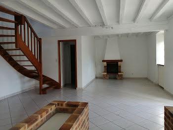 maison à Domloup (35)