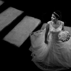 Wedding photographer Rosemberg Arruda (rosembergarruda). Photo of 10.03.2017