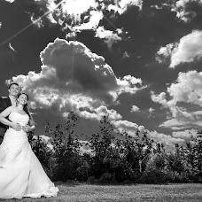 Wedding photographer Thomas Lerch (ThomasLerch). Photo of 29.12.2015