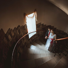Wedding photographer Ivan Vorozhcov (IVANPM). Photo of 22.07.2013