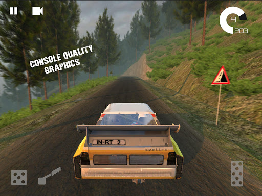 M.U.D. Rally Racing screenshots 7