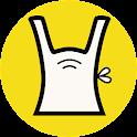 SaleRico Recetas icon