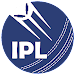 IPL Cricket 2018 Live Scores Fixtures Icon