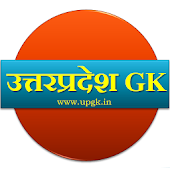 Uttar Pradesh GK, Current Affairs