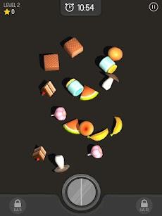 Match 3D - Matching Puzzle Gameのおすすめ画像5