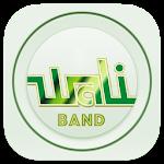 Wali Band (dunia terbalik) Icon