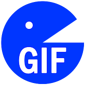 Gif Maker - Video to Gif