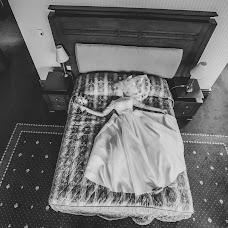 Wedding photographer Vassil Nikolov (vassil). Photo of 12.07.2018