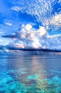 Ocean Wallpaper Android Apps on Google Play