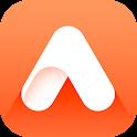 AirBrush: Easy Photo Editor icon