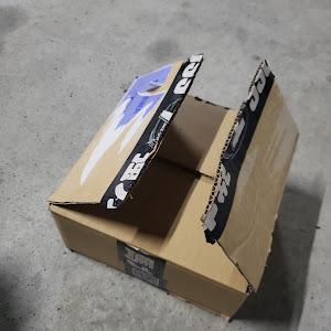 ワゴンR MC11S RR  Limited のカスタム事例画像 ガンダムワゴンRさんの2019年04月04日23:43の投稿