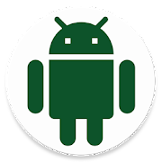 Apk Extractor Android - Backup apps puller