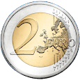 Tap Coins (EURO)