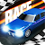 Extreme Drag Car Racing 3D