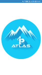 Atlas NdaSat - IPTV 9.1