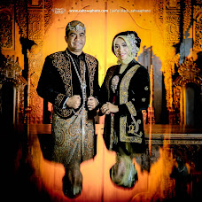 Wedding photographer Saiful Black (black). Photo of 19.11.2017