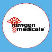 FBT-40 by newgen medicals