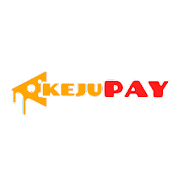KejuPay - Payment Point