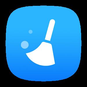 Joy Clean - Enjoy amazing mobile life for PC