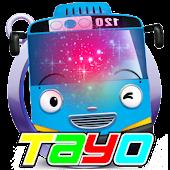 Tải Amazing Adventure Tayo Bus APK