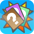Moment Card icon