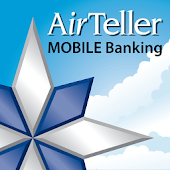 Five Star Bank Mobile Banking