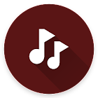 Alexs Playlist Generator icon