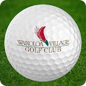 Waikoloa Village Golf Club